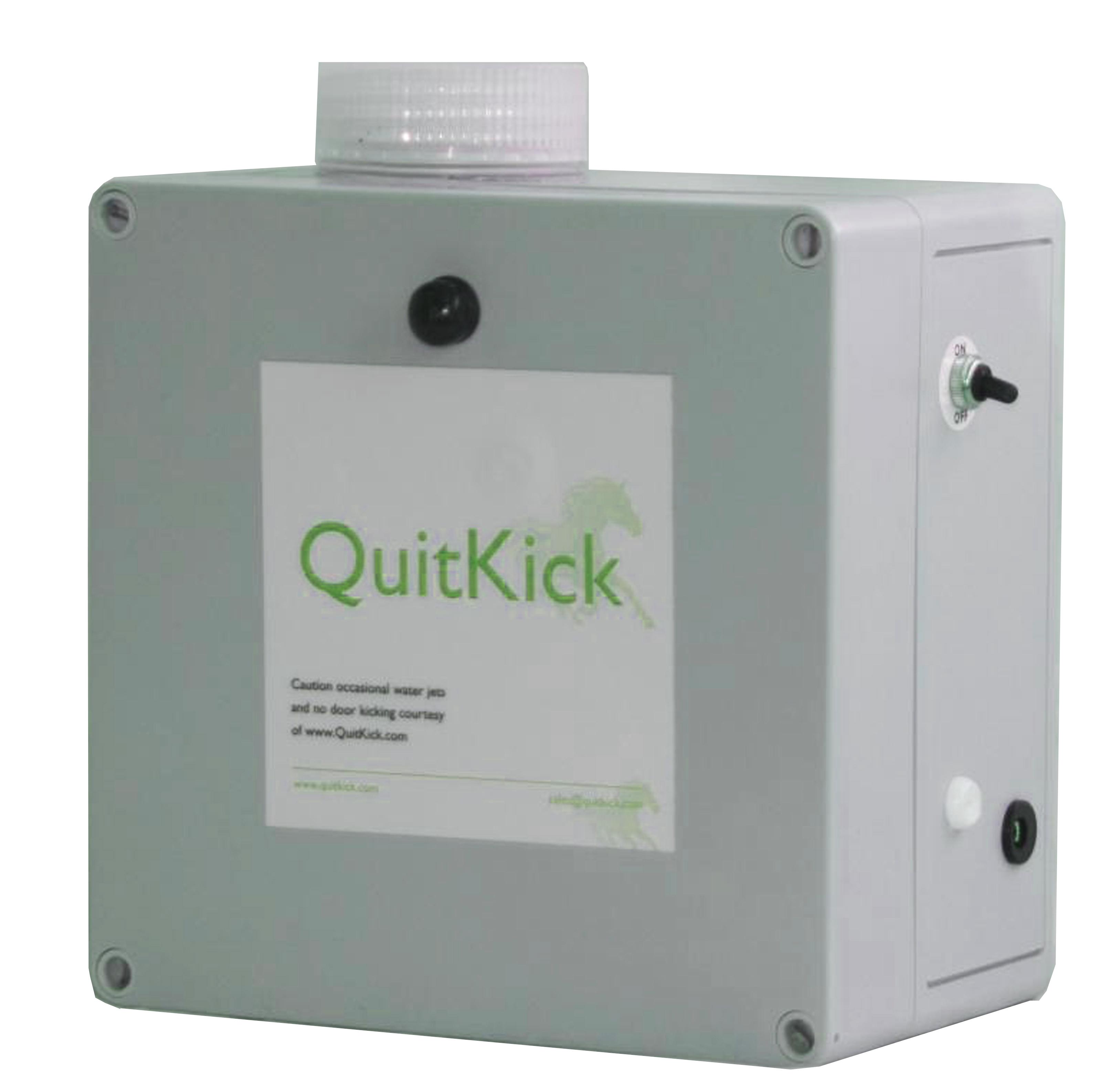 quitkick_unit_w_no_background.jpg